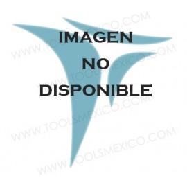Anillo sujetador para LIS45750.
