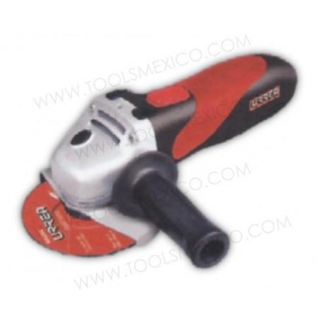 Herramientas el ctricas e inal mbricas esmeriladoras - Mini herramientas electricas ...