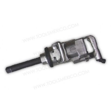 http://toolsmexico.com/herramientas-online/7052-thickbox_default/pistola-impacto-sistema-twin-hammer-cuadro.jpg