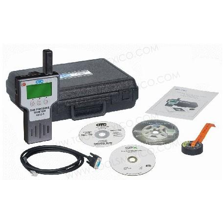 http://toolsmexico.com/herramientas-online/7718-thickbox_default/monitor-sensor-llantas-neumaticos-tpms-2012.jpg