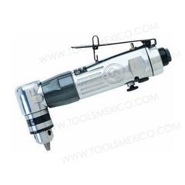 Taladro angular de rendimiento estándar de 10 mm (3/8'').