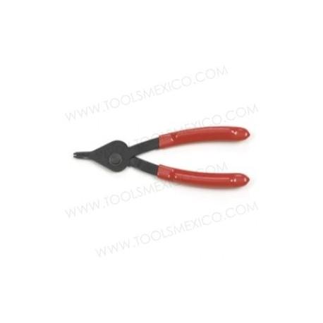 http://toolsmexico.com/herramientas-online/8793-thickbox_default/pinzas-combinadas-anillo-retencion.jpg