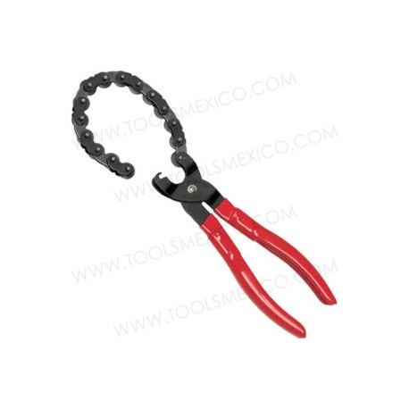 http://toolsmexico.com/herramientas-online/8808-thickbox_default/cortador-sistema-tubo-escape.jpg
