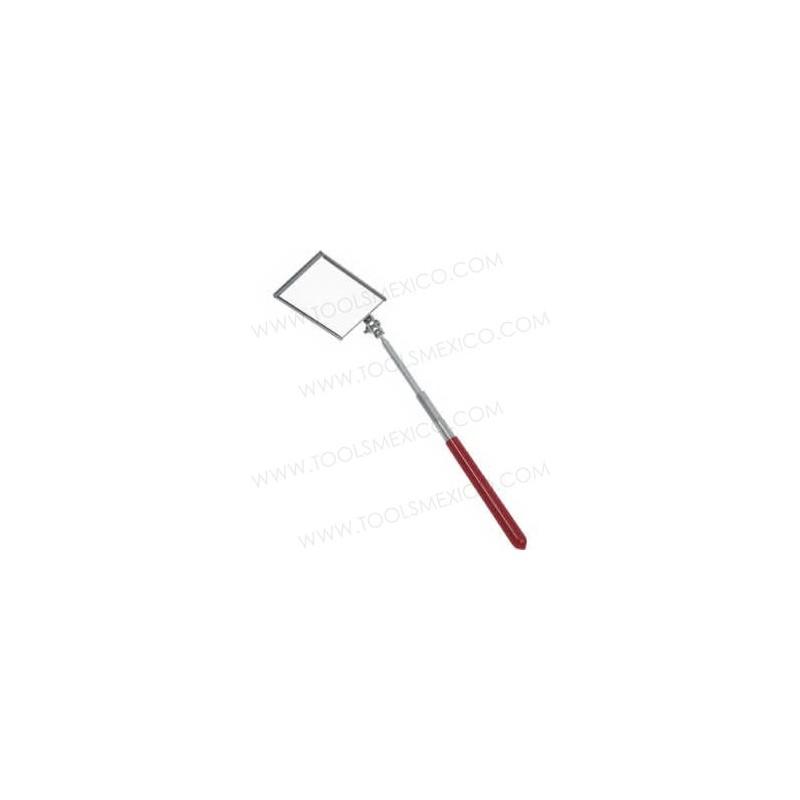 Herramienta specialty de inspecci n kd tools kdt2108 for Espejo telescopico