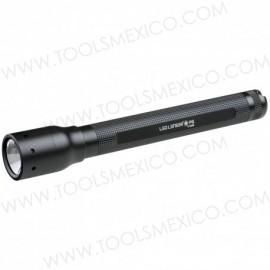 Linterna LED Lenser P6.