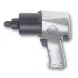 Pistolas de Impacto