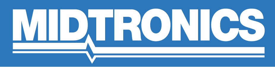 Logo Midtronics Tools