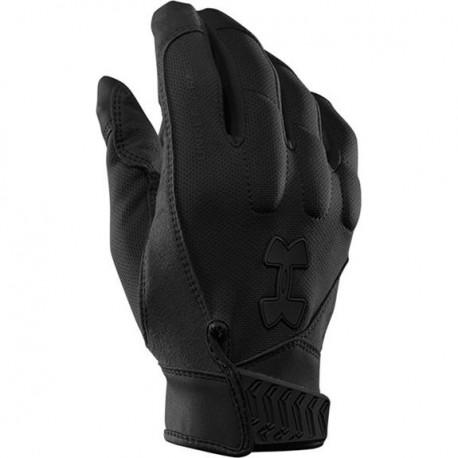 martes Moda Esencialmente  guantes under baratas - Descuentos de hasta el OFF56%