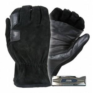 http://toolsmexico.com/seguridad-online/1412-thickbox/guantes-rapel-reforzados-con-palma-gamuza.jpg