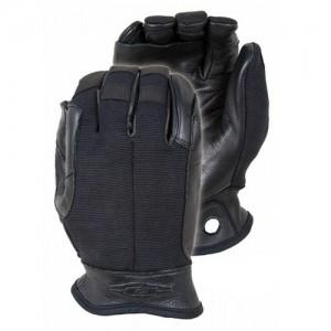 http://toolsmexico.com/seguridad-online/1415-thickbox/guantes-rapel-rincon-ii.jpg