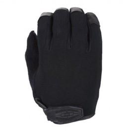 Guantes con V-FORCE™ protección KoreFlex™ en la punta de los dedos.