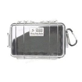 Micro Maletín de 7.50'' x 5.06'' x 3.12''.