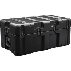 Caja de Transporte de 37.18'' x 20.87'' x 17.31''.