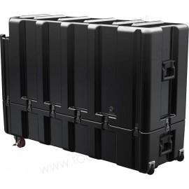 Caja de Transporte de 57.00'' x 18.88'' x 37.50''.