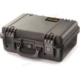 Maletín Mediano de 16.20'' x 12.70'' x 6.60'' Storm Case™.