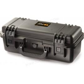 Maletín Mediano de 18.20'' x 8.40'' x 6.70'' Storm Case™.
