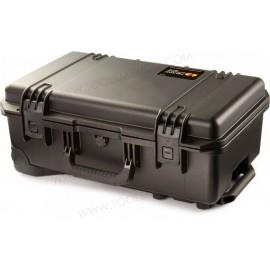 Maletín Mediano de Portátil 21.70'' x 14.10'' x 8.90'' Storm Case™.