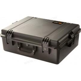 Maletín Grande de 24.60'' x 19.70'' x 8.60'' Storm Case™.