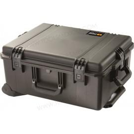 Maletín Grande de 24.60'' x 19.70'' x 11.70'' Storm Case™.
