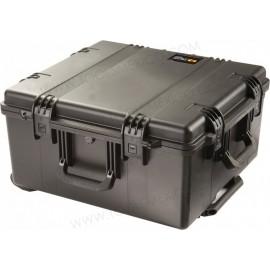Maletín Grande de 24.60'' x 19.70'' x 14.40'' Storm Case™.