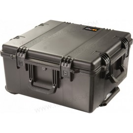 Maletín Grande de 24.90'' x 23.70'' x 13.10'' Storm Case™.
