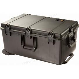 Maletín Grande de 31.30'' x 20.40'' x 15.50'' de Transporte Storm Case™.