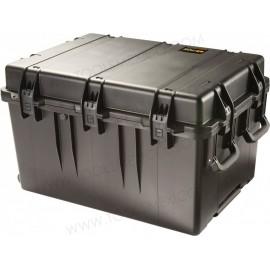 Maletín Grande de 33.30'' x 24.40'' x 19.30'' de Transporte Storm Case™.