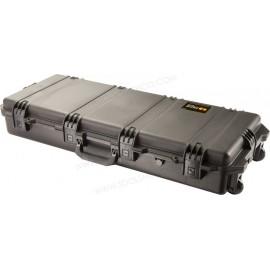 Maletín Grande de 39.80'' x 16.50'' x 6.70'' Storm Case™.