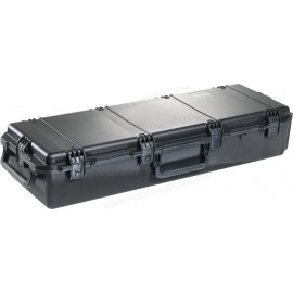 Maletín Grande de 47.20'' x 16.50'' x 9.20'' Storm Case™.