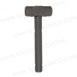 Mazo Plegable Mini Thundersledge™.Mazo Plegable Mini Thundersledge™.Mazo Plegable Mini Thundersledge™.