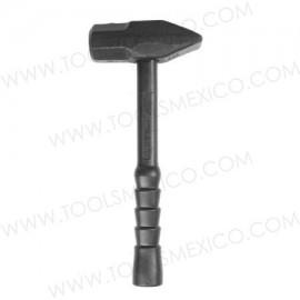 Mazo Micro Thundersledge™.Mazo Micro Thundersledge™.