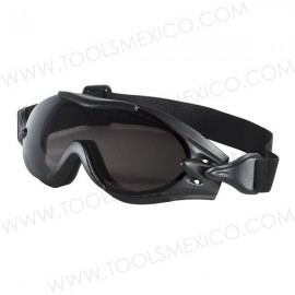 Goggles ''The Shield''.