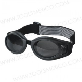 Goggles de Marco Flexible.