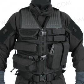 Chaleco táctico de seguridad OMEGA ELITE™.