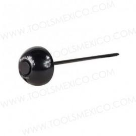 Tapa Hindi Baton Cap™ para Bastón de 21''&22''.