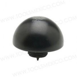 Tapa Hindi Baton Cap™ para Bastón de 26''.