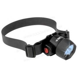 Linterna para Casco Headsup Lite™ Nvg.