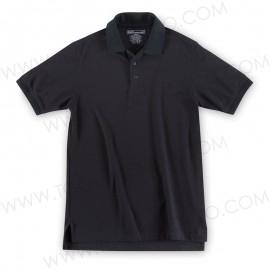 Camiseta Polo Utility.
