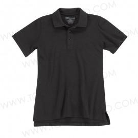 Camiseta Professional Polo de Mujer.