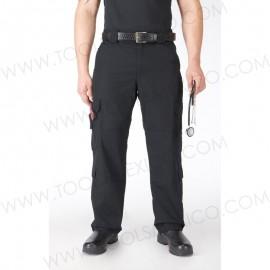 Pantalón Táctico EMS.