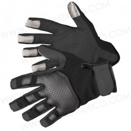 Guantes Screen Ops™ Tactical.