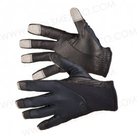 Guantes Screen Ops™ Patrol.