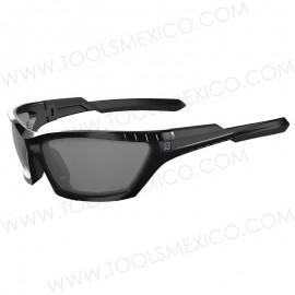 Gafas Polarizadas CAVU™ Armazón Completo.
