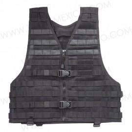 Chaleco Táctico LBE Vest.