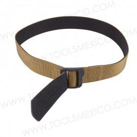 Cinturón Double Duty TDU® 1.75'' de ancho.