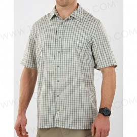 Camiseta Performance Covert.