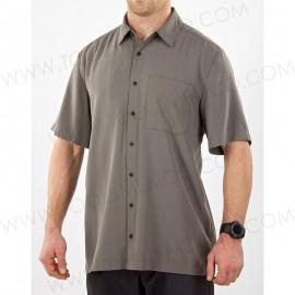 Camiseta Select Covert.