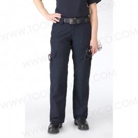 Pantalón de Mujer EMS Taclite.