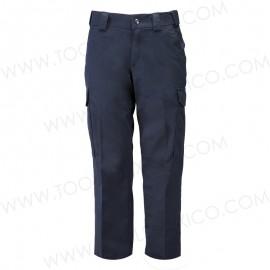 Pantalón Cargo Taclite PDU Clase B para Mujer. 5a350549707c