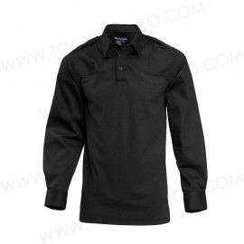 Camisa Manga Larga - PDU Rapid.